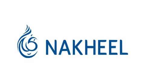 nakheel logo uai