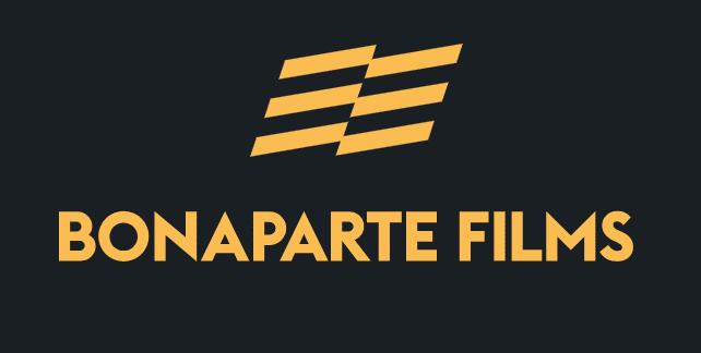 bonaparte films logo.
