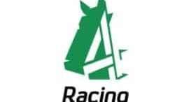 CH4 racing e1526722887858 uai