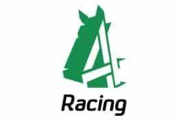 CH4 racing e1526722887858