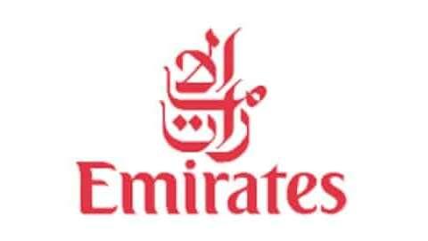 emirates uai