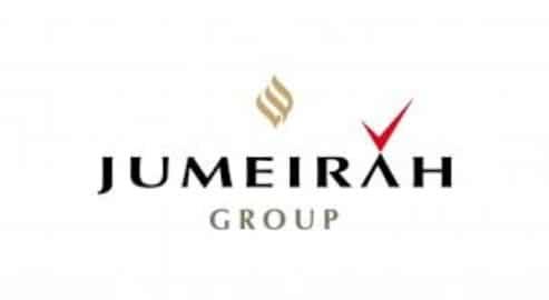 jumeirah group