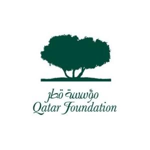 qatarfoundation