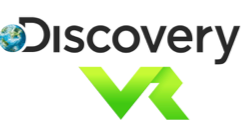 discoveryVr uai