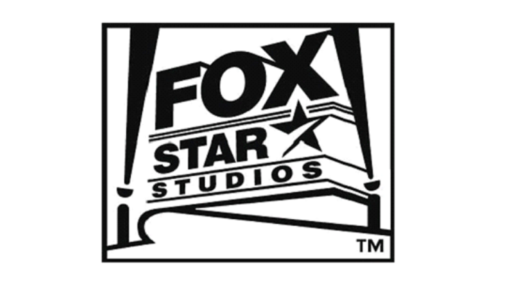 fox star studios uai