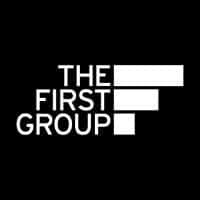 thefirstgroup logo
