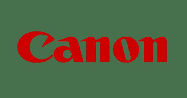 canon logo2