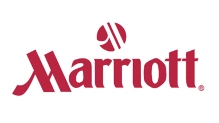 marriott logo uai