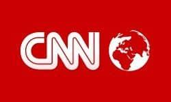cnn logo e1572517933700