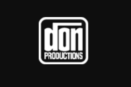 donproductions logo e1572419348755 uai