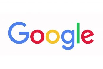 google logo e1572518625765