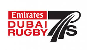 rugby 7s logo 1