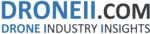 droneii the drone market from 2020 2025 five key takeaways