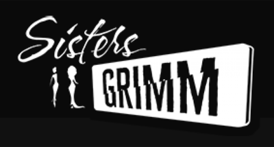 sisters grimm logo 1