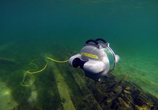 underwaterinspections1