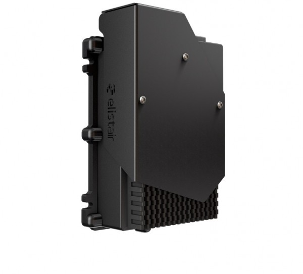 510104 1 elistair DJI M600 12S Air Module 600x600 1