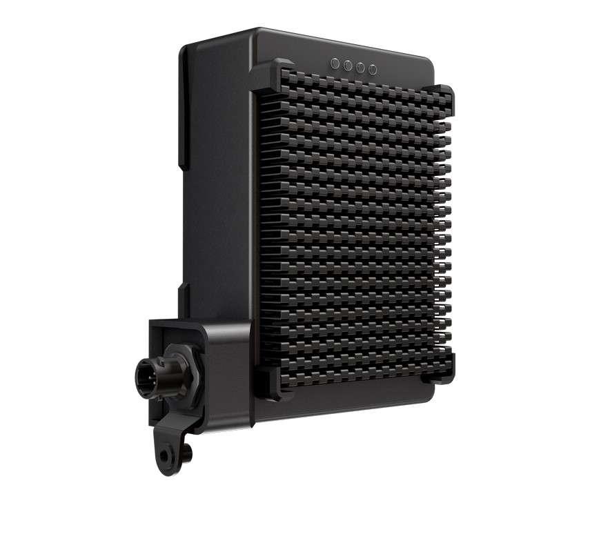 Elistair DJI M200 M210 V2 Air Module